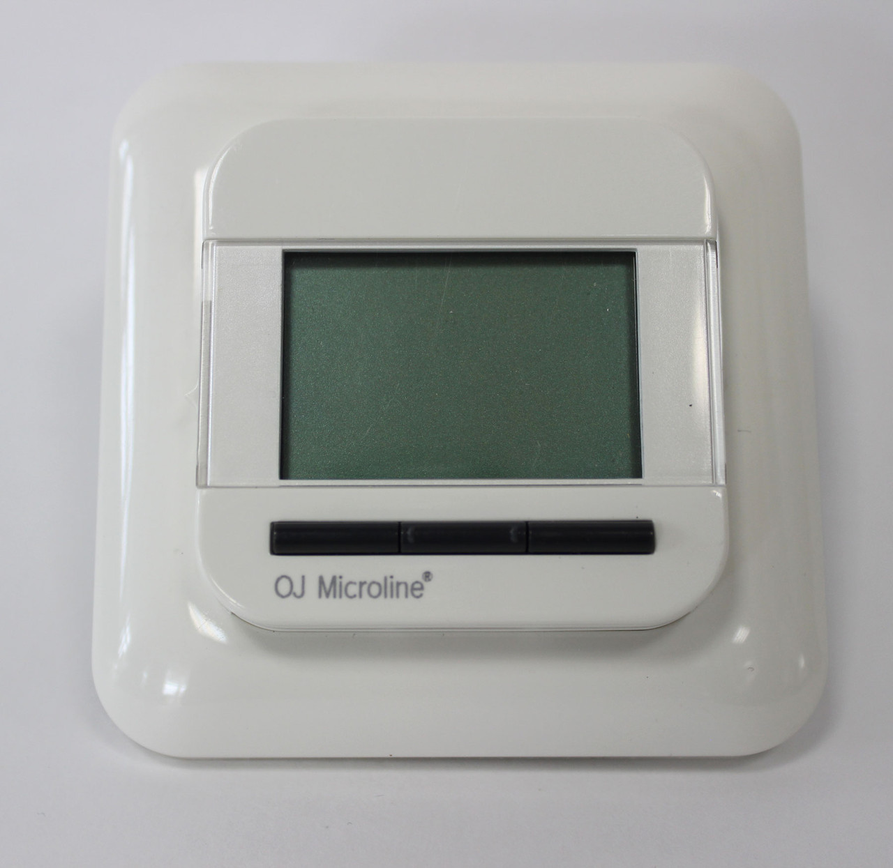 Программируемый терморегулятор OJ ELEKTRONIX OCD4-1999