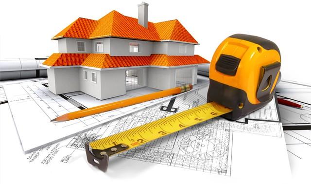 Поговорим о ремонте квартир и его качестве